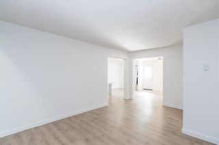 Photo 19: 319 Centrale Avenue in Ste Anne: R06 Residential for sale : MLS®# 202115601