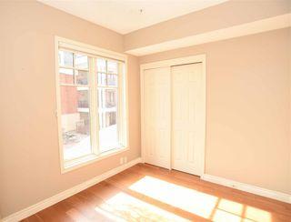 Photo 32: 207 9819 96A Street in Edmonton: Zone 18 Condo for sale : MLS®# E4242539