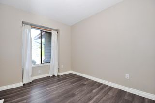 Photo 11: 3222 COMOX Court in Abbotsford: Central Abbotsford House for sale : MLS®# R2114867