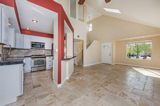Photo 9: CARMEL MOUNTAIN RANCH House for sale : 3 bedrooms : 11234 Pinestone Court in San Diego