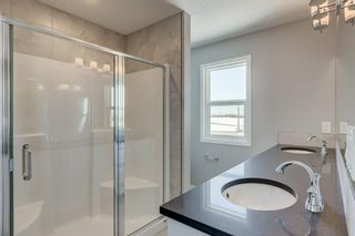 Photo 17: 968 SETON CI SE in Calgary: Seton Semi Detached for sale : MLS®# C4291573