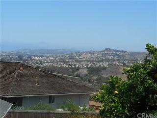 Photo 32: 603 Avenida Presidio in San Clemente: Residential for sale (SC - San Clemente Central)  : MLS®# OC21136393