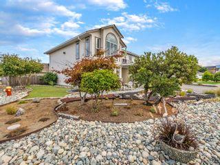 Photo 31: 6198 Mystic Way in : Na North Nanaimo House for sale (Nanaimo)  : MLS®# 885163