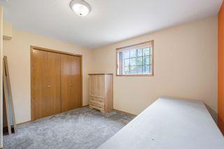 Photo 31: 14408 131 Street in Edmonton: Zone 27 House for sale : MLS®# E4246916
