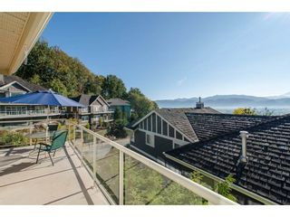 """Photo 19: 35784 REGAL Parkway in Abbotsford: Abbotsford East House for sale in """"REGAL PEAKS"""" : MLS®# R2112545"""