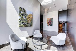 Photo 9: 606 1571 W 57TH AVENUE in Vancouver: South Granville Condo for sale (Vancouver West)  : MLS®# R2550258