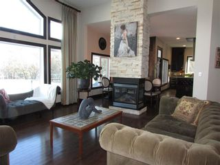 Photo 19: 49-56021 RR234 Road NW: Rural Sturgeon County Detached for sale : MLS®# C4289695