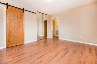 Photo 11: 601 9940 112 Street in Edmonton: Zone 12 Condo for sale : MLS®# E4229496