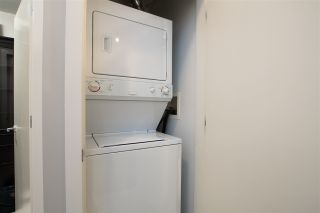"""Photo 20: 305 1252 HORNBY Street in Vancouver: Downtown VW Condo for sale in """"PURE"""" (Vancouver West)  : MLS®# R2498958"""