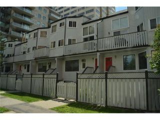 Photo 15: #19 711 3 AV SW in Calgary: Downtown Commercial Core Condo for sale : MLS®# C4075284