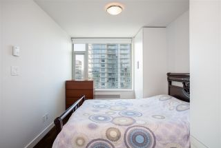 Photo 15: 2006 8031 NUNAVUT Lane in Vancouver: Marpole Condo for sale (Vancouver West)  : MLS®# R2508542