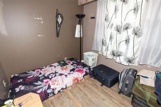Photo 21: 72 University Crescent in Winnipeg: University Heights Residential for sale (1K)  : MLS®# 202118109