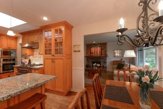 Photo 6: 5720 Plover Court in Richmond: Westwind Home for sale ()  : MLS®#  R2122973