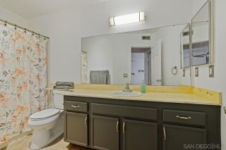 Photo 20: Condo for sale : 1 bedrooms : 4130 Cleveland Ave #9 in San Diego