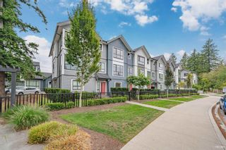 """Photo 28: 5 16760 25 Avenue in Surrey: Grandview Surrey Townhouse for sale in """"Hudson"""" (South Surrey White Rock)  : MLS®# R2615603"""