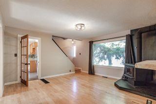 Photo 6: 11707 132 Avenue in Edmonton: Zone 01 House for sale : MLS®# E4263628