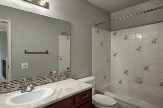 Photo 31: 262 SANDSTONE Place NW in Calgary: Sandstone Valley Detached for sale : MLS®# C4294032