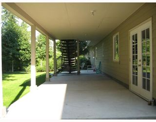 Photo 18: 1973 CUSTER Court in Coquitlam: Harbour Place House for sale : MLS®# V727737