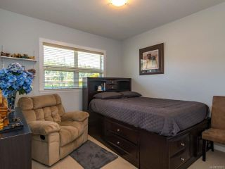 Photo 31: 9 1285 Guthrie Rd in COMOX: CV Comox (Town of) Row/Townhouse for sale (Comox Valley)  : MLS®# 787901