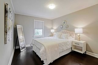 Photo 14: 18A Park Boulevard in Toronto: Long Branch House (Bungalow) for sale (Toronto W06)  : MLS®# W5401198
