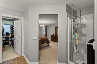 Photo 31: 29 Sherwood Terrace NW in Calgary: Sherwood Detached for sale : MLS®# A1129784