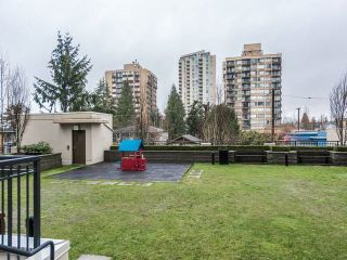 "Photo 19: 601 7225 ACORN Avenue in Burnaby: Highgate Condo for sale in ""AXIS"" (Burnaby South)  : MLS®# R2150192"