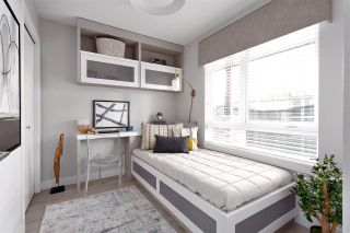 Photo 10: 79 4991 NO 5 ROAD in Richmond: East Cambie Townhouse for sale : MLS®# R2467288