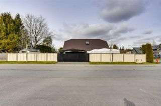 Photo 31: 3331 197A Street in Langley: Brookswood Langley House for sale : MLS®# R2554660