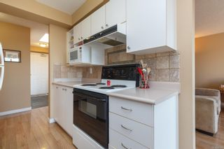 Photo 19: 412 545 Manchester Rd in : Vi Burnside Condo for sale (Victoria)  : MLS®# 851732