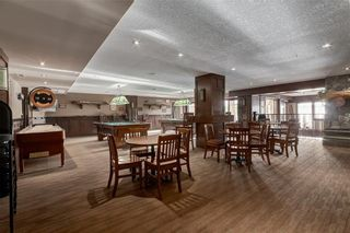Photo 34: 1124 2330 FISH CREEK Boulevard SW in Calgary: Evergreen Apartment for sale : MLS®# C4277953
