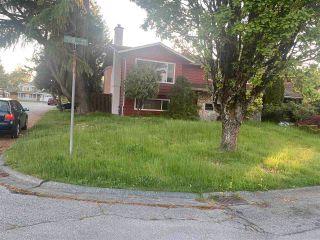 Photo 15: 8055 111B Street in Delta: Nordel House for sale (N. Delta)  : MLS®# R2586067
