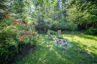 Photo 48: 1321 Pacific Rim Hwy in Tofino: PA Tofino House for sale (Port Alberni)  : MLS®# 878890