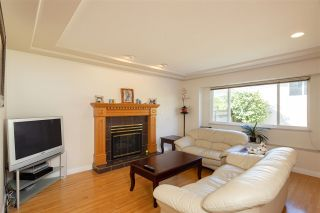 Photo 15: 155 ELLESMERE Avenue in Burnaby: Capitol Hill BN House for sale (Burnaby North)  : MLS®# R2544666