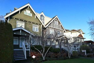 """Photo 34: 315 2175 W 3RD Avenue in Vancouver: Kitsilano Condo for sale in """"THE SEABREEZE"""" (Vancouver West)  : MLS®# R2521187"""