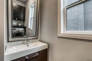 Photo 15: 34 Aspenshire Place SW in Calgary: Aspen Woods Detached for sale : MLS®# A1044569