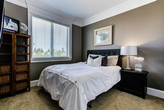 Photo 24: 21837 51 Avenue in Langley: Murrayville House for sale : MLS®# R2609220