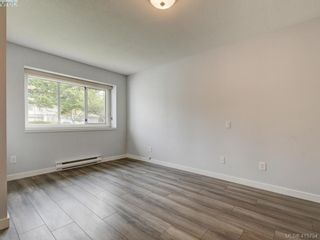 Photo 10: 11 515 Mount View Ave in VICTORIA: Co Hatley Park Row/Townhouse for sale (Colwood)  : MLS®# 824724