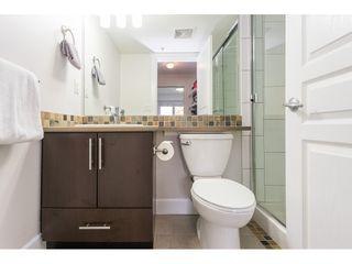 "Photo 27: 201 12283 224 Street in Maple Ridge: West Central Condo for sale in ""Maxx"" : MLS®# R2541588"