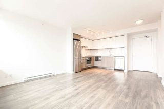 """Photo 9: 1203 6461 TELFORD Avenue in Burnaby: Metrotown Condo for sale in """"METROPLACE"""" (Burnaby South)  : MLS®# R2100716"""