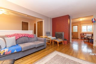 Photo 7: 3905 Grange Rd in : SW Strawberry Vale House for sale (Saanich West)  : MLS®# 860660