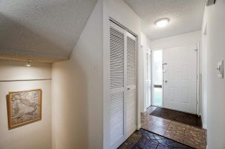 Photo 7: 2895 NEPTUNE Crescent in Burnaby: Simon Fraser Hills Townhouse for sale (Burnaby North)  : MLS®# R2589688