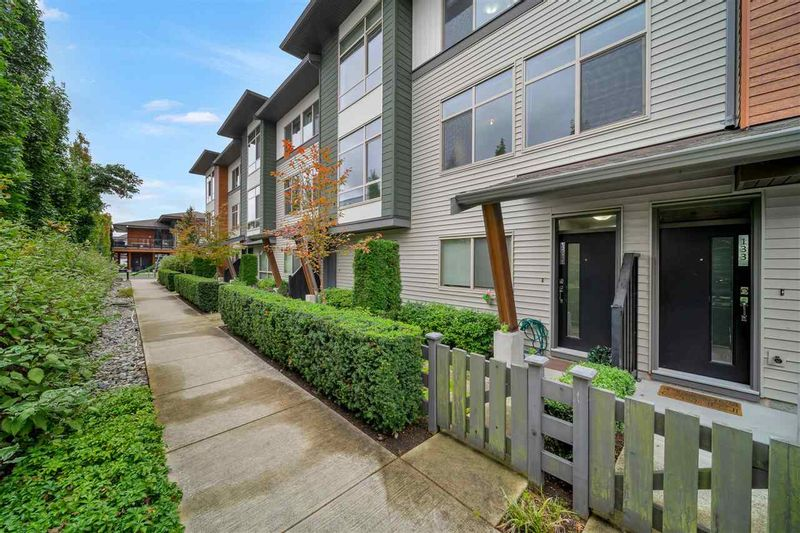 FEATURED LISTING: 134 - 8473 163 Street Surrey
