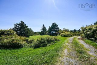 Photo 3: 14A School Road in Ketch Harbour: 9-Harrietsfield, Sambr And Halibut Bay Vacant Land for sale (Halifax-Dartmouth)  : MLS®# 202123717