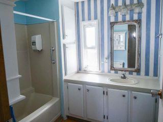 Photo 10: 68 1655 ORD ROAD in : Brocklehurst Manufactured Home/Prefab for sale (Kamloops)  : MLS®# 140960