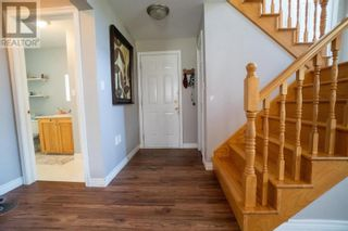 Photo 18: 53 Millennium Drive in Stratford: House for sale : MLS®# 202121074