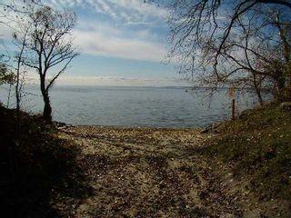 Photo 5: 2767 Lone Birch Trail in Ramara: Rural Ramara House (Bungalow) for sale : MLS®# X3042889