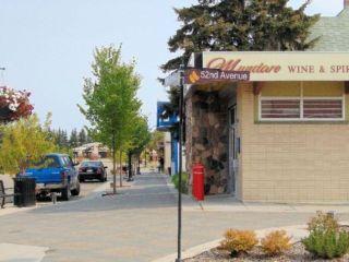 Photo 10: 10 Whitetail PT.: Mundare Vacant Lot for sale : MLS®# E4212738