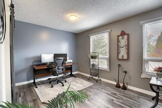 Photo 15: 1351 Idaho Street: Carstairs Detached for sale : MLS®# A1040858