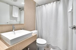 """Photo 12: 218 E 12TH Avenue in Vancouver: Mount Pleasant VE Townhouse for sale in """"DOMAIN"""" (Vancouver East)  : MLS®# R2229708"""