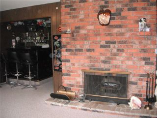 Photo 2: 2652 DERBYSHIRE WY in North Vancouver: Blueridge NV House for sale : MLS®# V887645